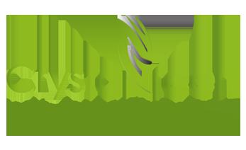logo2-2-1